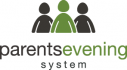parents_evening_system_logo