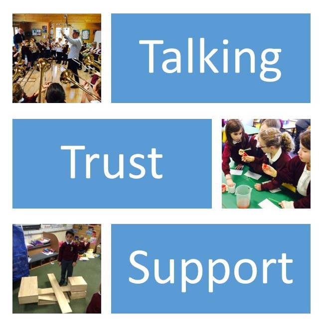 Learning Mentor and Family Support Worker